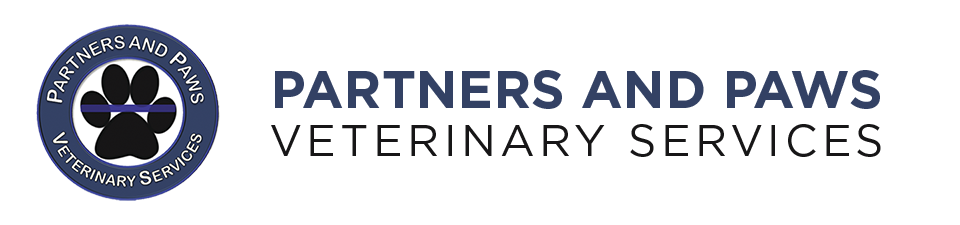 Partners and Paws Veterinary Clinic