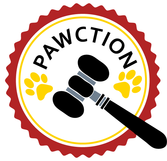pawction badge2